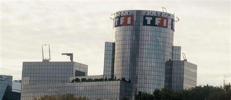 adresse siege tf1 nouvelle tourmente d 39 audiences pour tf1 actualité médias