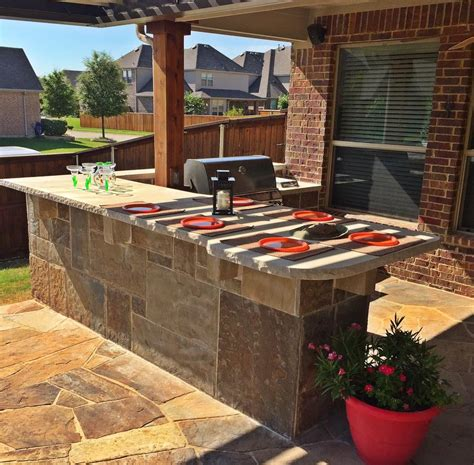 Stone Bbq And Patio  Remodeling Contractor  Complete. Patio Contractors In Northern Va. Patio Deck Plans. Patio Ideas Small. Patio Pool Store. Flagstone Patio Mold. Concrete Patio Naperville Il. Patio Furniture Repair. Covered Patio On Deck