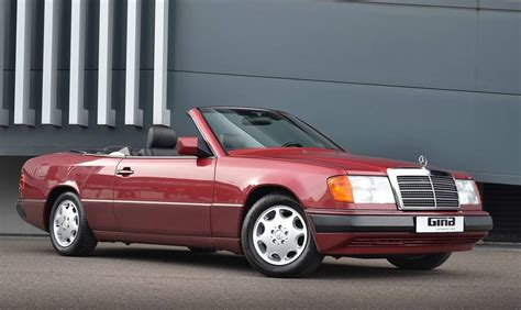 mercedes benz  ce  cabriolet  thecoolcarsnl