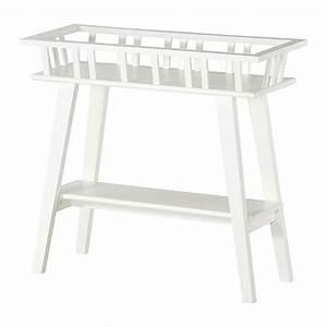 Ikea Zahlung Bei Lieferung : lantliv blumenst nder ikea ~ Markanthonyermac.com Haus und Dekorationen