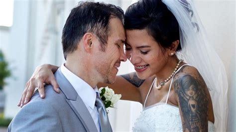 Tiga Setia Gara Masih Cinta Suami Nikita Kalau Labil