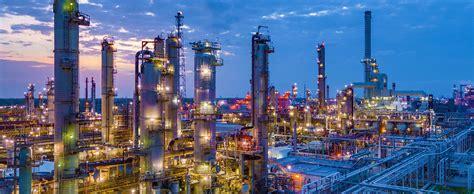 marathon galveston bay texas refinery shuts hcu alky