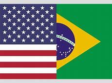 8 coisas que são melhores no Brasil do que nos Estados Unidos
