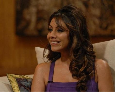 celebsview gauri khan