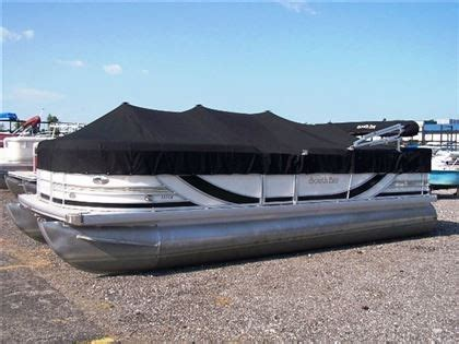 Craigslist Pontoon Boats South Carolina by Craigslist Used Boats For Sale Ta Bay Area How To