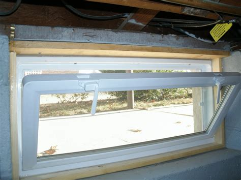 complete home remodeling construction vinyl replacement windows contractors