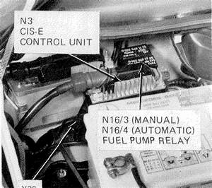 1989 Mercedes 300e W124 Engine Diagram : 1989 300e fuel pump relay mercedes benz forum ~ A.2002-acura-tl-radio.info Haus und Dekorationen