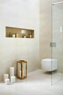 badezimmer in beige badezimmer in beige modern gestalten tipps und ideen