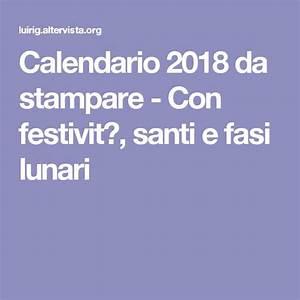 Las 25+ mejores ideas sobre Calendario 2018 en Pinterest