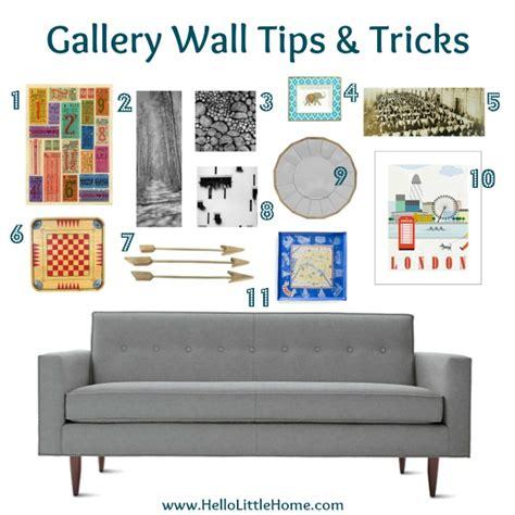 home design tips and tricks home design tips and tricks castle home