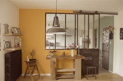 amenagement cuisine salon renovation maison nantaise amenagement salon soa travaux