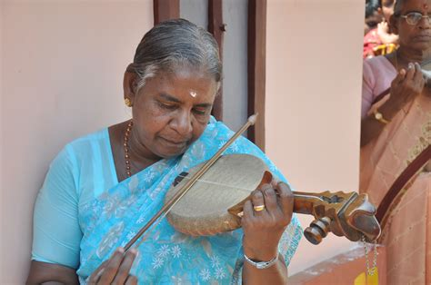 The harmonium is a traditional and popular musical instrument of india. List of Indian musical instruments - Wikiwand