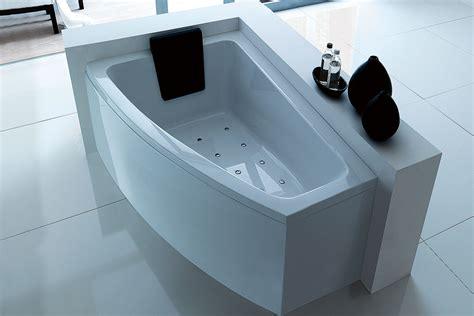 mini vasca da bagno top dimensioni vasche da bagno ad angolo mini x cm la
