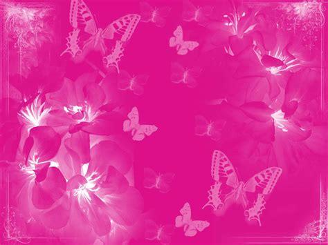 Pink wallpaper - Pink (Color) Wallpaper (10579556) - Fanpop