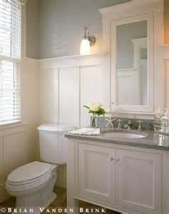 bathroom medicine cabinets ideas 17 best ideas about wainscoting bathroom on bead board bathroom half bathroom