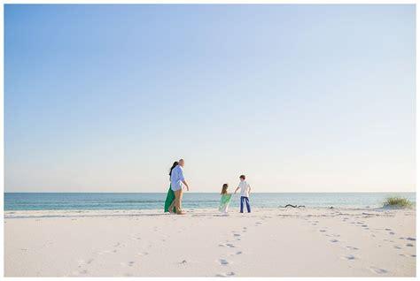 family photographer pensacola beach florida annabelle rose