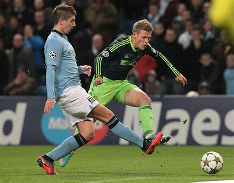 Watch Ajax Manchester United Live Stream The Europa