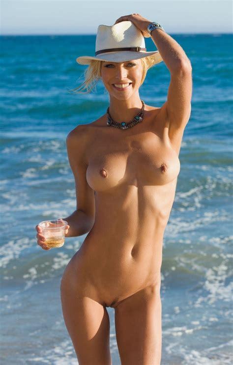 shawn dillon nude girls fishing sex photo