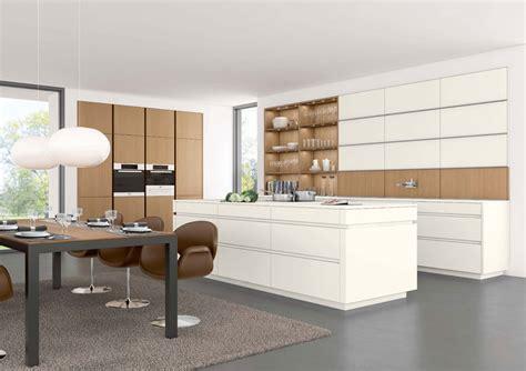 cuisines leicht les nouvelles cuisines design de leicht inspiration cuisine