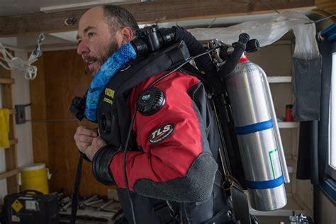 The Antarctic Sun News About Antarctica Breath