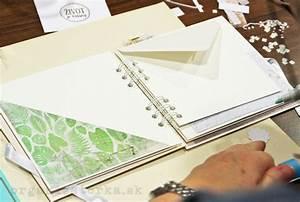 Pap 94 : vian pap mar 94 vintage crafting blog all about paper crafting in vintage and retro style ~ Gottalentnigeria.com Avis de Voitures