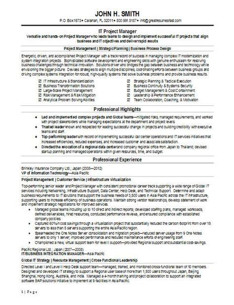 great resumes fast in depth review of greatresumesfast