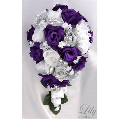 purple silver white featured