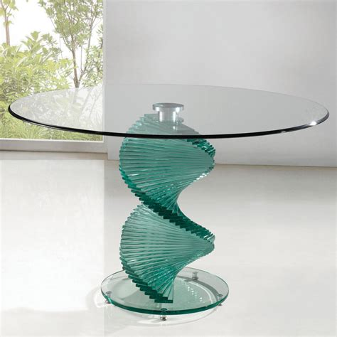 Multipurpose Round Glass Tables For Home. Purple Wedding Decorations. Kids Room Lamp. Decorating Your Living Room. Best Place To Buy Home Decor. Personalized Cemetery Decorations. Bat Mitzvah Decorations. Hanging Room Divider. Dining Room Booth