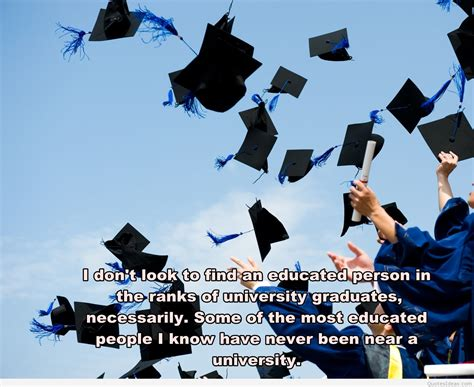 wallpaper graduation quote