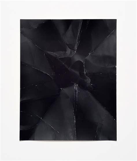 1947, Roswell | Allison Beondé