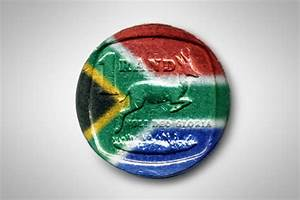 Why a weak rand sucks for SA