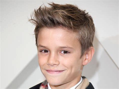 25+ Best Ideas About Little Boy Haircuts On Pinterest