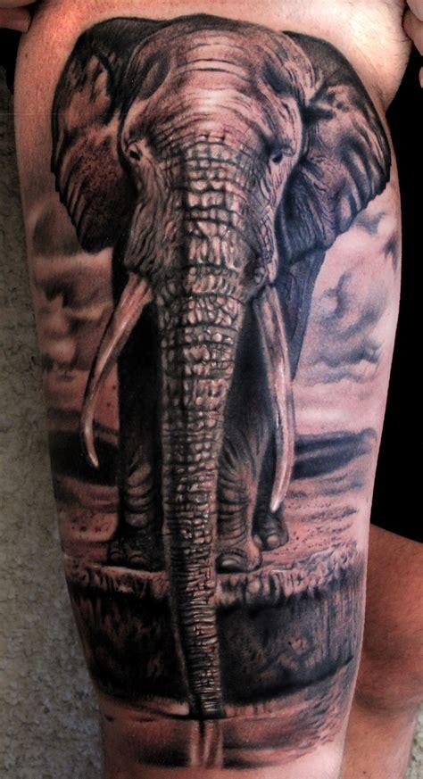 afferni andrea tattoo artist