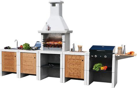 concevoir une cuisine concevoir une cuisine d 39 été extérieure