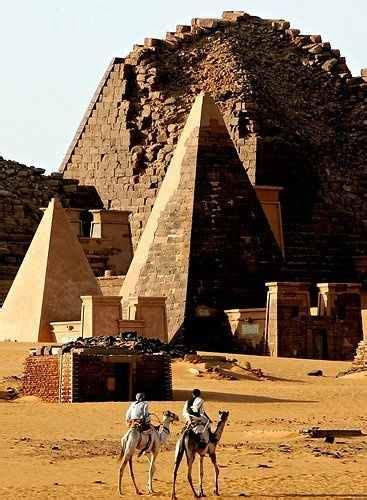 remind   beautiful sudan