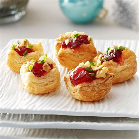 puff pastry canape ideas puff pastry canapes ideas 28 images pastry canap 233 ideas using pidy review mummy s