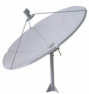 How to Choose a Satellite for your Public Safety Agency