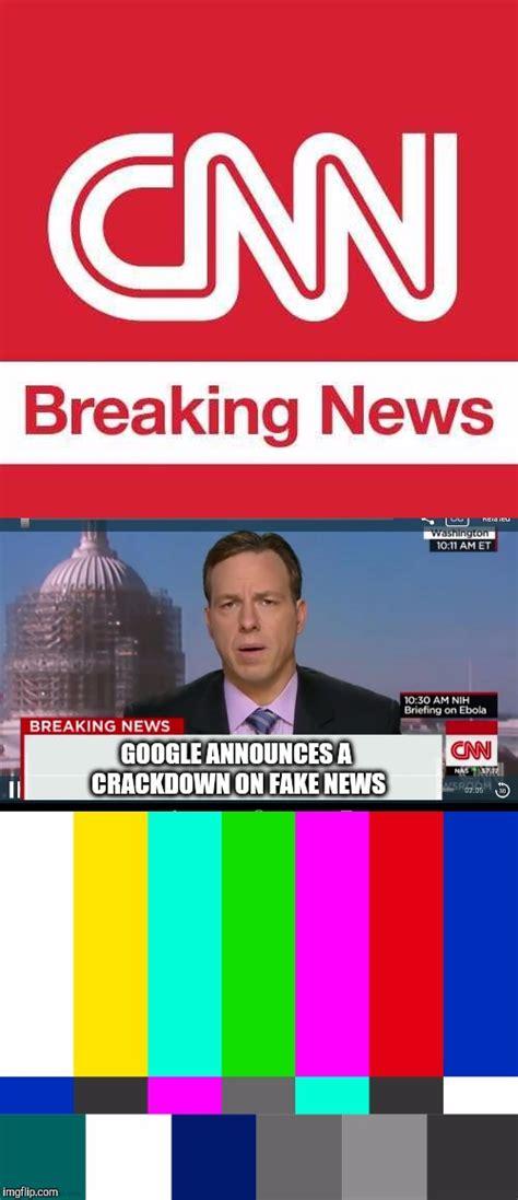 Breaking News Meme - breaking news meme 28 images breaking news meme generator 28 images breaking news breaking