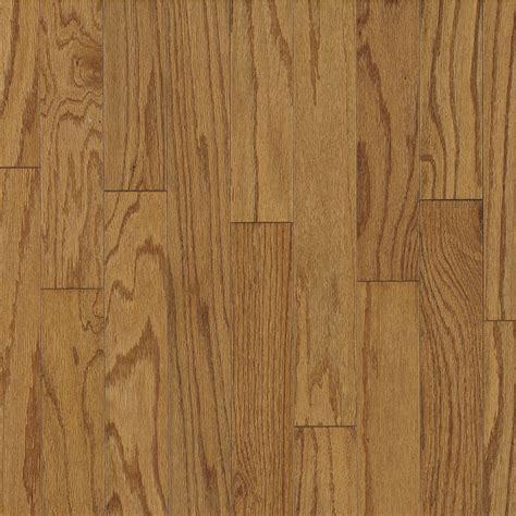 oak engineered wood bruce rockwell plank 7 honey er3750 style hardwood flooring at wood flooring
