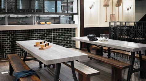 how to instal kitchen cabinets premier countertops omaha s kitchen and bath remodeling 7258