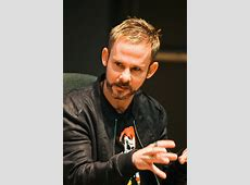 Dominic Monaghan Pictures Wild Things With Dominic