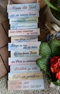 Geburtstagsgeschenk Für Einen Guten Freund : die 25 besten ideen zu gedichte zum 40 geburtstag auf pinterest 40 geburtstag gedicht ~ Sanjose-hotels-ca.com Haus und Dekorationen