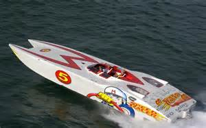 American Speed Boats For Sale Pictures