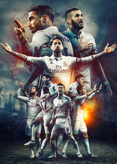 real madrid hd wallpapers  images