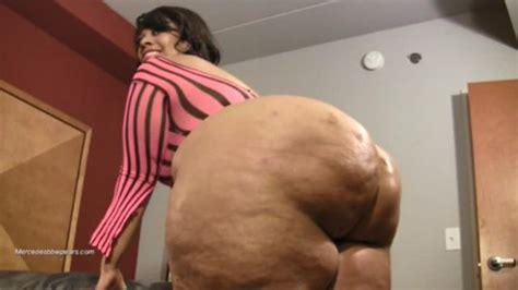 La Gurl Sugar Pear Mega Porn Pics