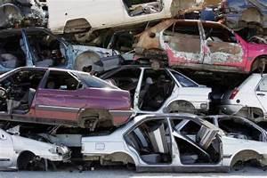 Casse Pour Voiture : casse auto reprise voiture rachat v hicule accident e pour pi ces ~ Medecine-chirurgie-esthetiques.com Avis de Voitures