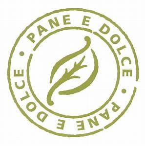 Coffee Logo Types | DesignContest