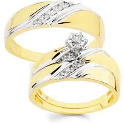 shane company engagement rings wooden cross pendants laurelheart shape faux wedding ring
