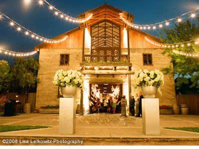 murrietas  winery wedding venue bay area livermore ca