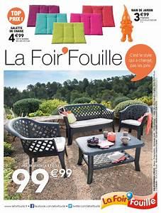 Coffre De Jardin La Foir Fouille : magasin la foirfouille catalogue maison design ~ Dailycaller-alerts.com Idées de Décoration